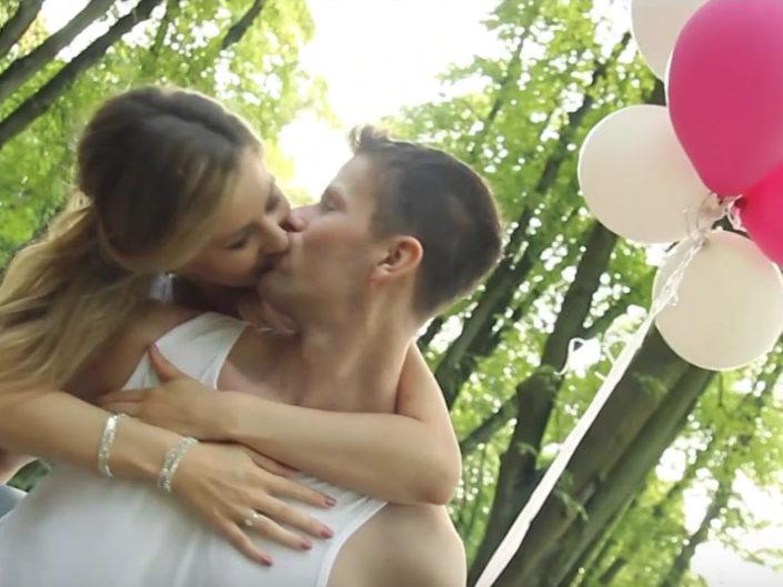 Best Ever Same Day Edit Wedding Video