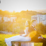 Milena & Mateusz