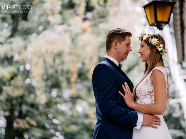 Zabezpieczony: Beata i Rafał 14.09.2019