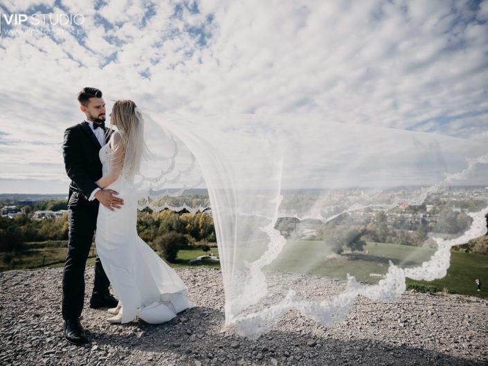 Zabezpieczony: Sylwia i Grzegorz 28.09.2019