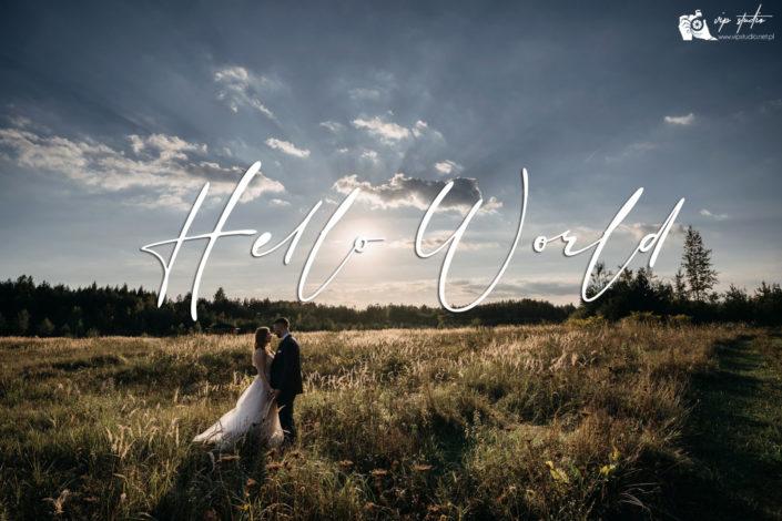 blog foto video film ślubny