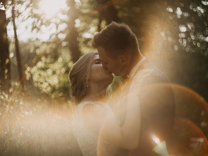 Zabezpieczony: Izabela i Grzegorz 11.07.2020