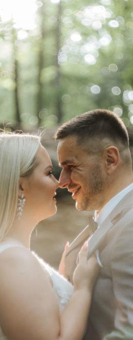 Zabezpieczone: Natalia i Marcin 22.05.2021